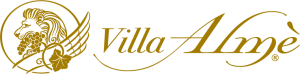 Villa Almè